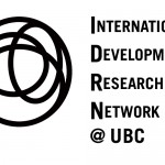 International Development Research Network