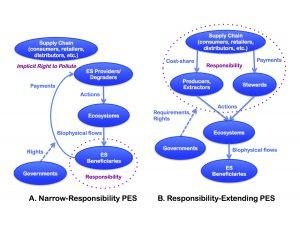 Figure 1 from Chan et al. 2017